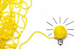 Cara Menemukan Ide-Ide Terbaik