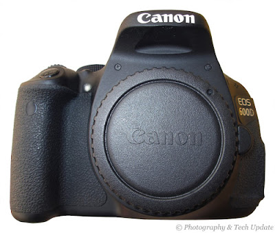 best entry level Canon cameras canon 600D