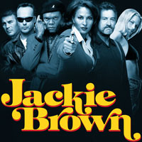 Worst to Best: Quentin Tarantino: 08. Jackie Brown
