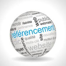 Referencement tips for blogs