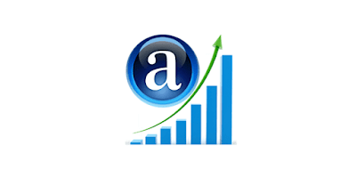 Cara Mudah Meningkatkan Alexa Rank di Blog