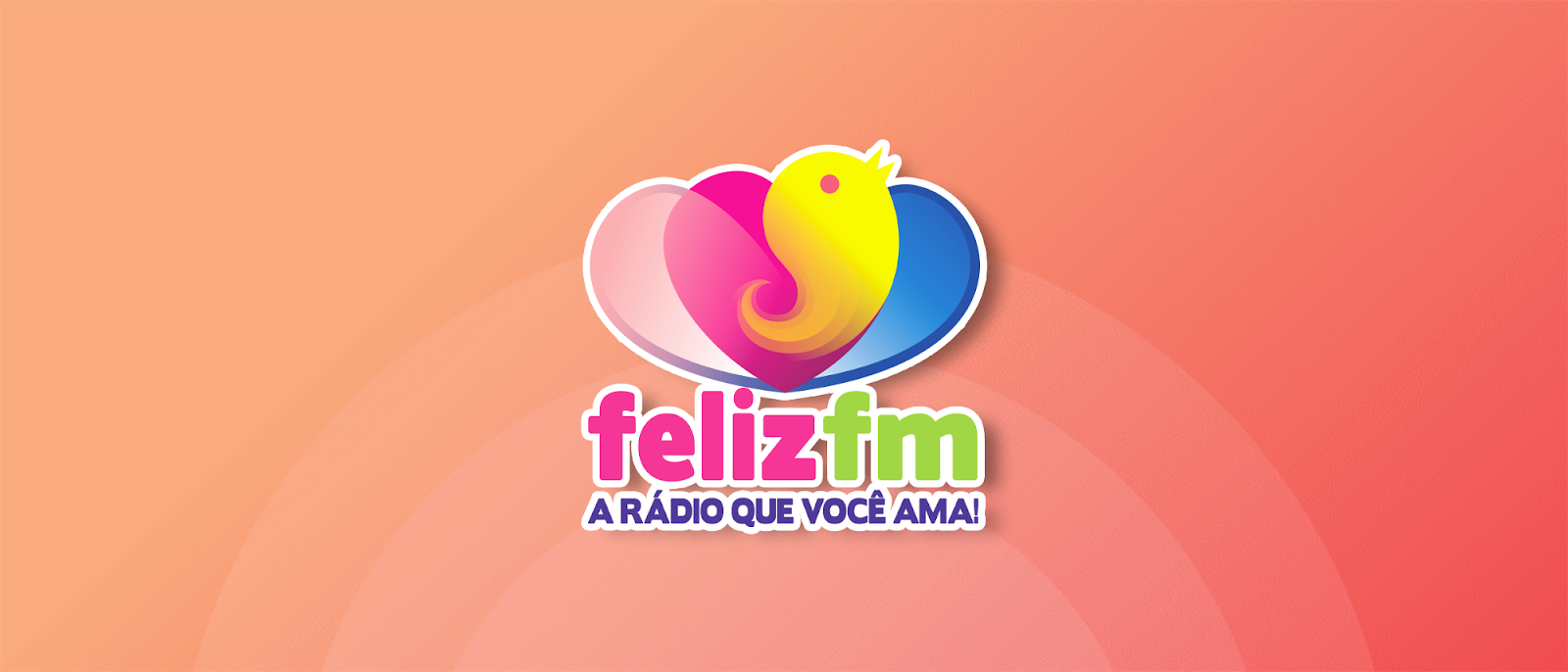 Rádio FeLiz FM