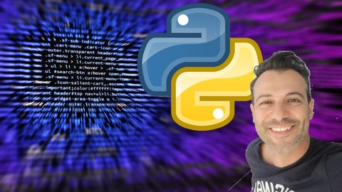 Python for Beginners: Learn Python in One Day