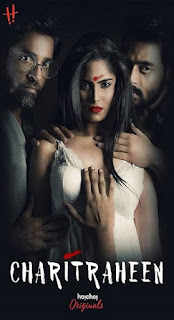 Charitraheen 2018 Tv Show Complete Download Free