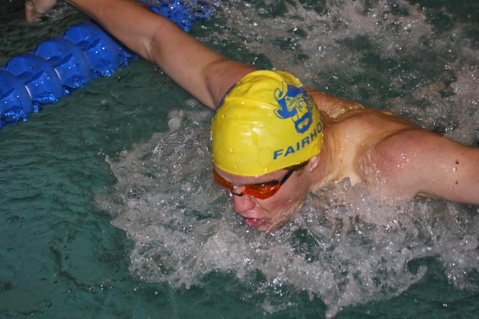 alabama state swim meet