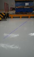 epoxy lantai bagian 4