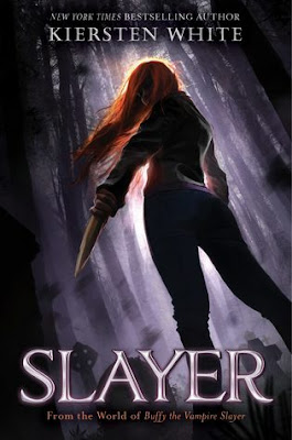 https://www.goodreads.com/book/show/34723130-slayer