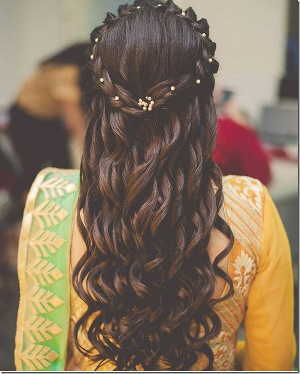 Latest New wedding Hair Styles.New party Hair Styles,fish braid latest Hair Styles,simple and easy Hair Styles,Hair Styles for Parties and wedding,french Hair Styles,pony tail  Hair Style,small hair style,medium hair Hair Styles,long hair Hair Style.