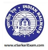 Railway RRC Delhi NR Apprentice Result 2018