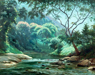 pinturas-paisajes-selvaticos-campo