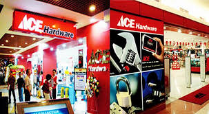Lowongan Kerja di Bandung : PT. ACE Hardware Indonesia - Deputy Store Manager/Store Supervisor/Customer Sevice Supervisor/Warehouse Supervisor/Store Inventory Staff/Cashier/Pramuniaga/Advisor/Visual Merchendiser/Teknisi Sipil & Elektro/Driver (SIM B1)/Driver (SIM A)