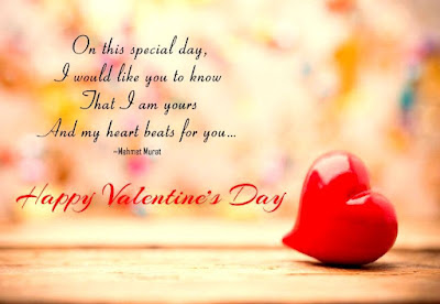 Awesome Valentines Day Quotes