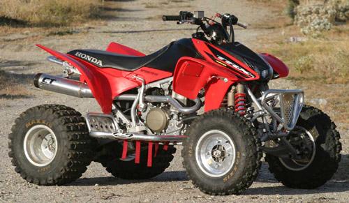 Diagram Of Honda Motorcycle Parts 2001 Vf750c A Alternator Diagram