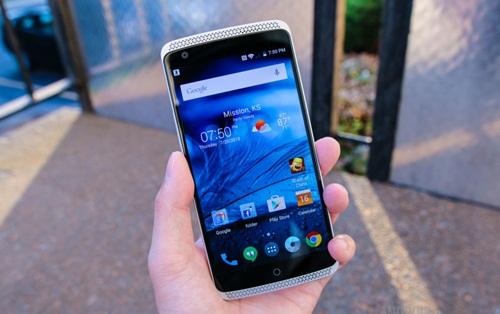 Daftar HP Android Terbaru Dengan Peforma Terbaik Daftar HP Android Terbaru Dengan Peforma Terbaik