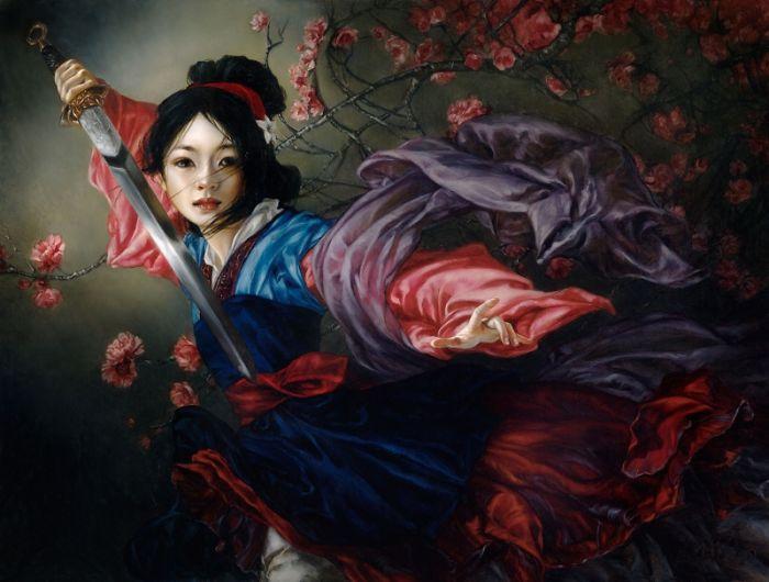 Art-disney-dipinti-01
