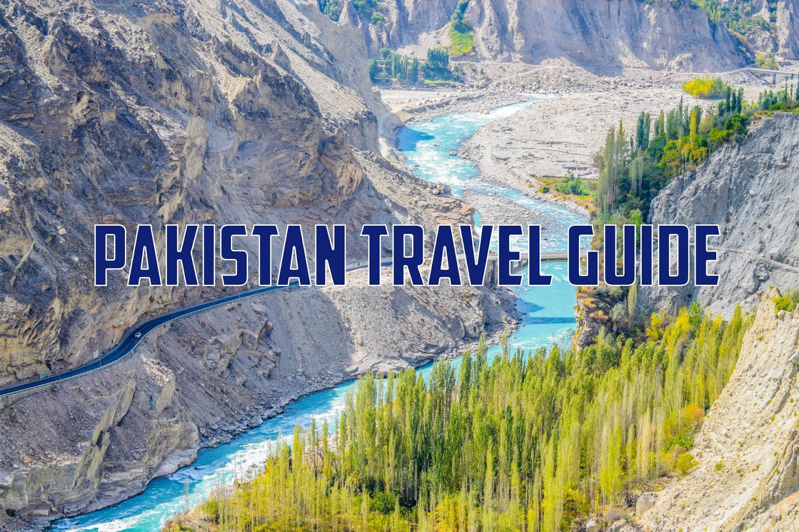 Best in Pakistan, things to know about pakistan,everything you need to know about pakistan,things to know before visiting pakistan,pakistan travel guide,travelling to pakistan,pakistan travel,pakistan travel vlog,pakistan visa,roads of pakistan,pakistan roads,beautiful places in pakistan,beautiful pakistan,food in pakistan,what to wear in pakistan,hotel in pakistan,pakistani food,travel,tourism