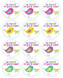 İKİZ, KIZ, Doğum günü süsleri, Kendin Yap Doğum Günü, Kuş Temalı Parti Malzemeleri, Kuş Temalı Parti Seti, Kuş Temalı Ücretsiz Parti Seti, ÜCRETSİZ PARTİ SETİ, İkizlere Özel Parti Seti,