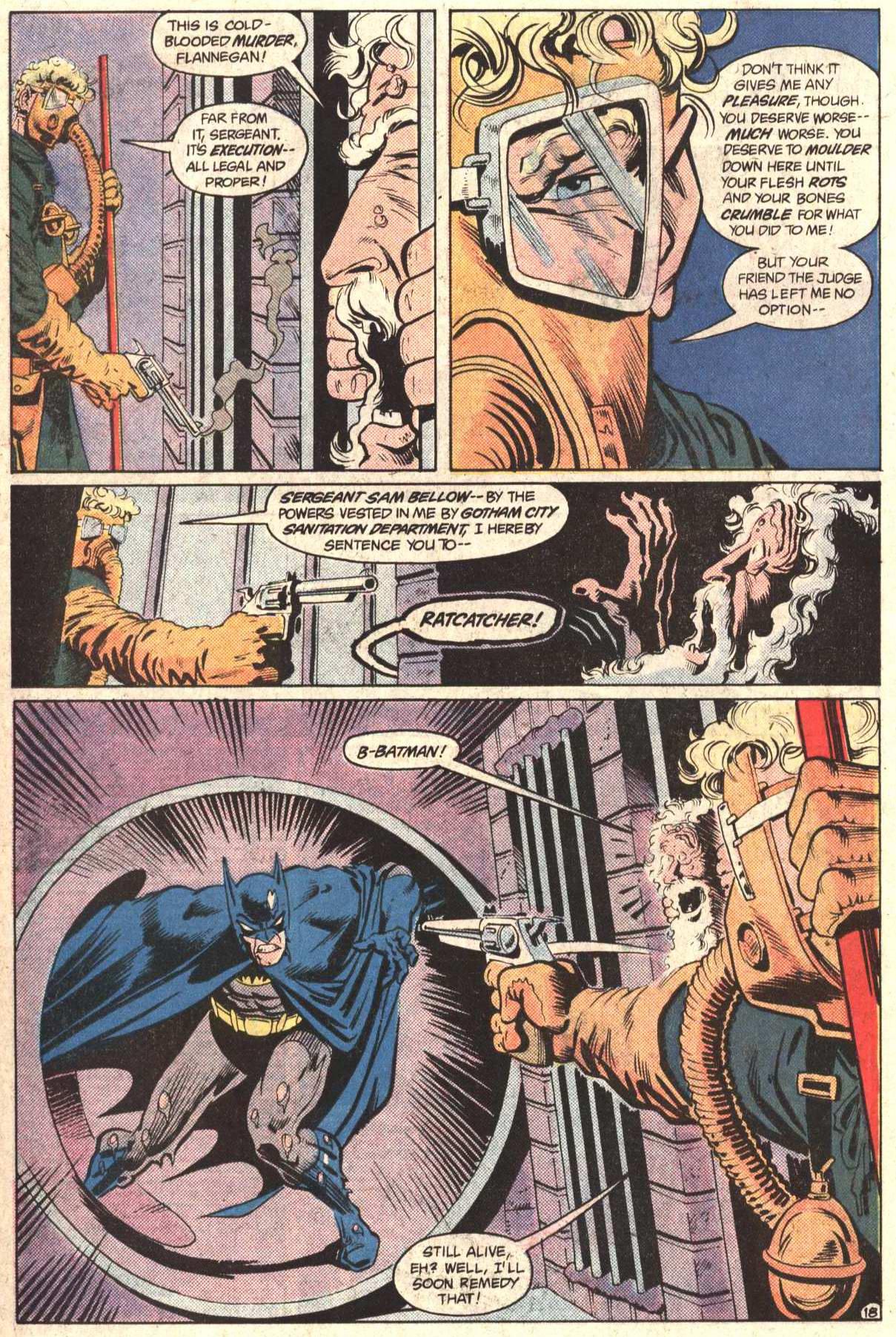 Detective Comics (1937) 586 Page 18