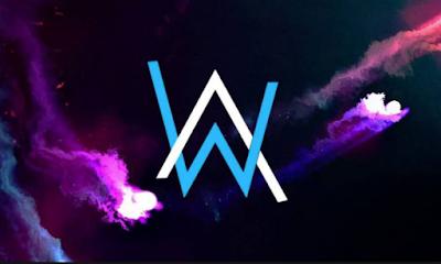 Full Bass Alan Walker Mp3 Lagu Dj Terbaru 2019