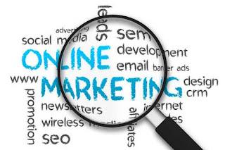 học marketing online ở đâu tại tphcm