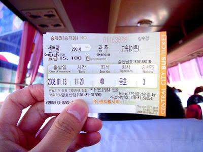 Mindennapi Korea: Megtudnánk élni Koreában?