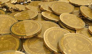 Afm pleit voor cryptocurrencies