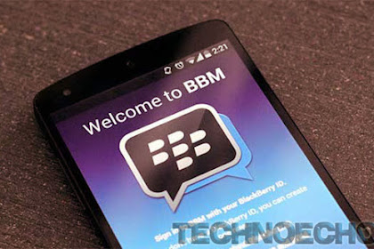How to solve the HP Samsung Z2 (Tizen) to install the BBM App