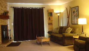 Do you need LODGING during your visit to Ellicottville? Stay at Wildflower unit 55!
