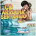 BAIXAR – CD Arrocha Sertanejo Volume.17 – 2016 – DJ Tiago Albuquerque