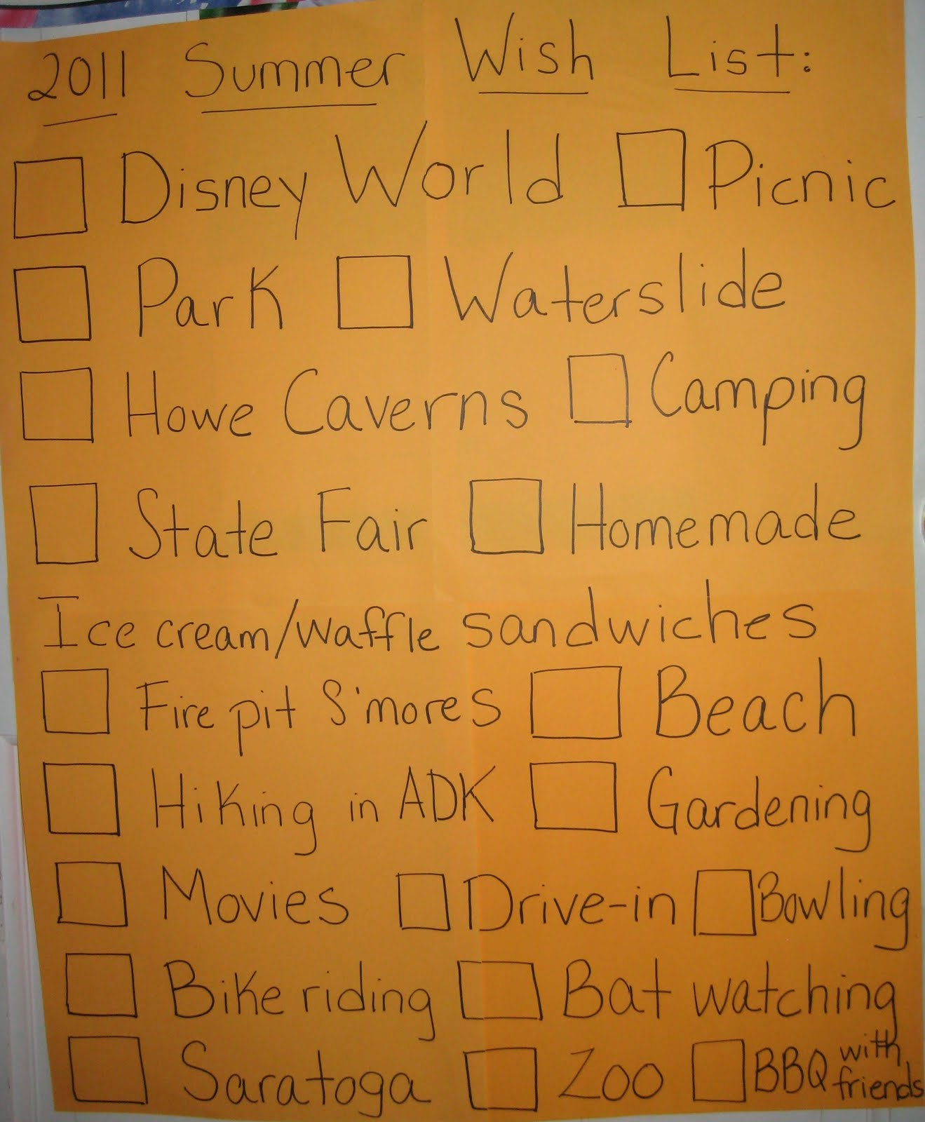 It S The First Day Of Summer And That Can Only Mean One Thing Time To Make Our Annual List Musts Beach Bucket