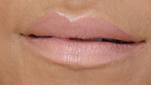 Lip Crayon Oceane Femme Cor Shine Pink