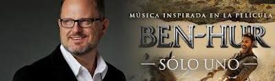 Marcos Witt, Musica Adoracion, Musica Alabanza, Musica Cristiana, Musica Gratis, Gratis, Videos Cristianos, Letras