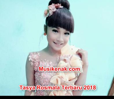 download lagu tasya rosmala terbaru 2018