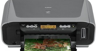 canon mp190 scanner software free download