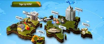 earn money gaming india