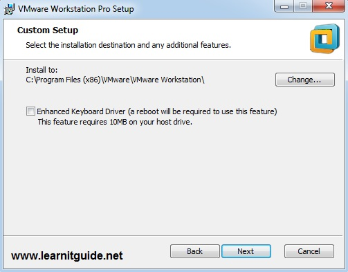 Ibm thinkpad r51e notebook windows 2000, xp drivers, software.