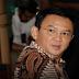 Ahok Berulah, Ini TAMPARAN Keras dari Relawan Jokowi