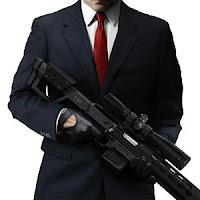 تحميل Hitman Sniper مهكرة مال غير محدود