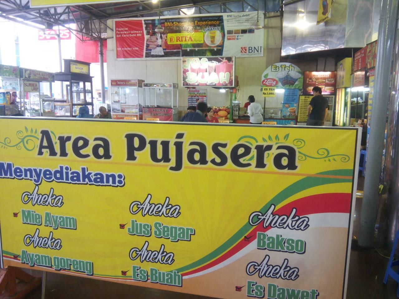 Review Kuliner Enak Berburu Kuliner Cilacap 3