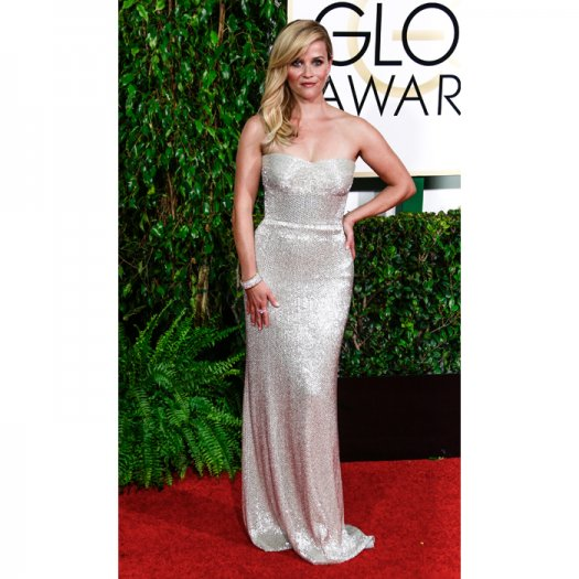 Celebrity Fashion Fashion Women Dresses Women's Fashion, Women's Trends Best Dressed Fit Female Celebrities at the Golden Globes 2016