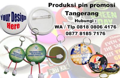 Pin peniti, Pin gantungan kunci, Pin pembuka botol, Pin cermin, Pin boneka, pin tangerang, PIN, GANTUNGAN KUNCI, produksi pin tangerang