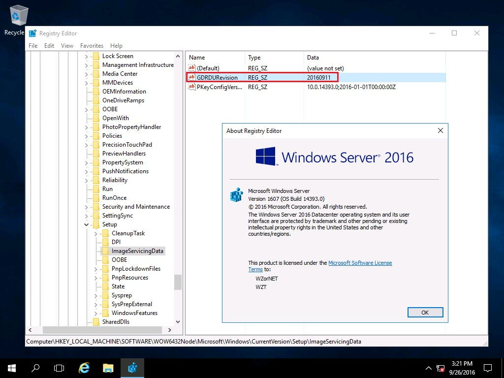 WINDOWS-SERVER-2016-RTM