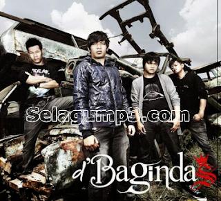 Update Terbaru Lagu Pop Terbaik D'Bagindas Full Album Mp3 Terpopuler