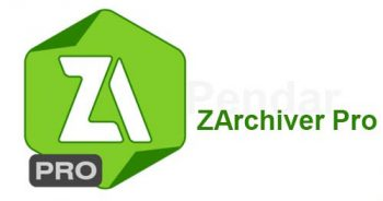 ZArchiver Pro v0 8 5 APK Free Download