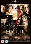 Thần Thoại - The Myth