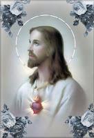 Resultado de imagen para Santo, Santo, Santo es el Señor, soberano de todo  Alabad al Señor en su templo