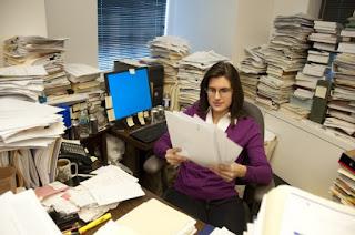 Scanning Clerk Job Search