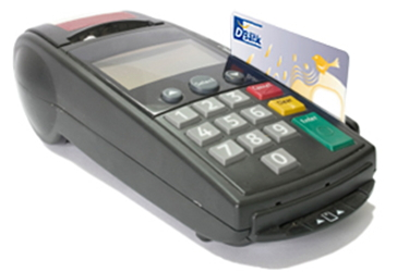 How-to-get-First-bank-pos-machine-for-your-business