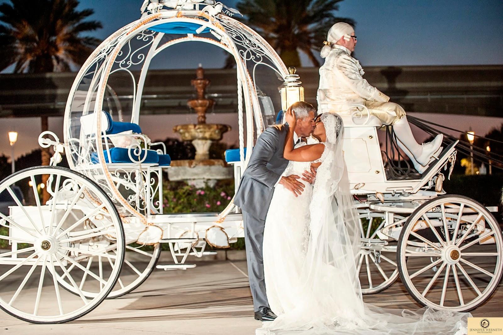 Wedding Photography Disney World Epcot Italy And America
