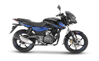 New bikes by bajaj, Bajaj pulsar 150